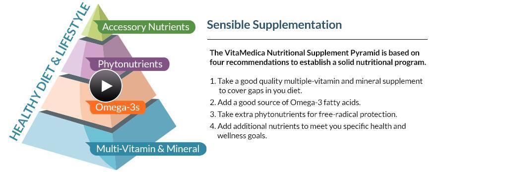 Women's Multivitamin, Probiotics Supplement, flax seed oil capsules